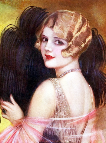 1920 15
