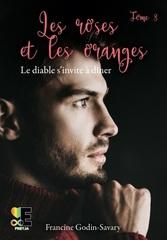 Les roses et les oranges, tome 3