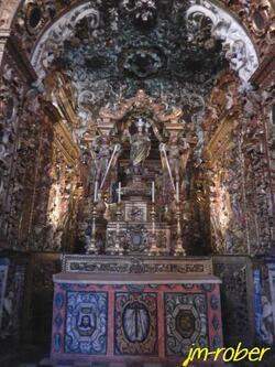 Portugal: l'Algarve une région du sud aux beautés cachées au pied de l'Atlantique -5