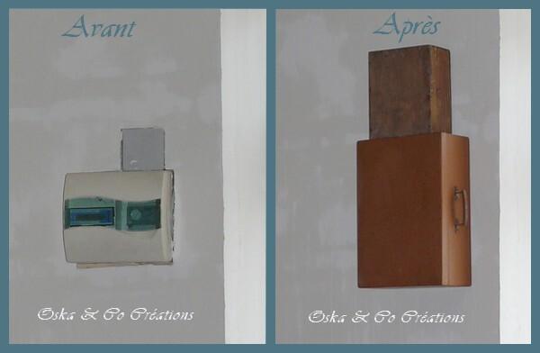 habillage-compteur-electrique-avec-valise-en-bois-avant-ap.jpg