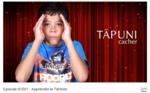 APPRENDRE LE TAHITIEN
