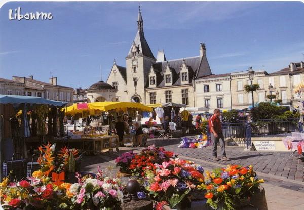 France 0387