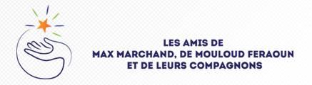 La France a-t-elle commis en Algérie  des crimes contre l'humanité ?