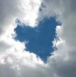 4 Formation des nuages
