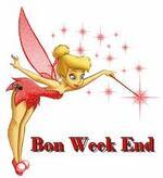 Bon fin de week end tous le monde ! <3 #Célia