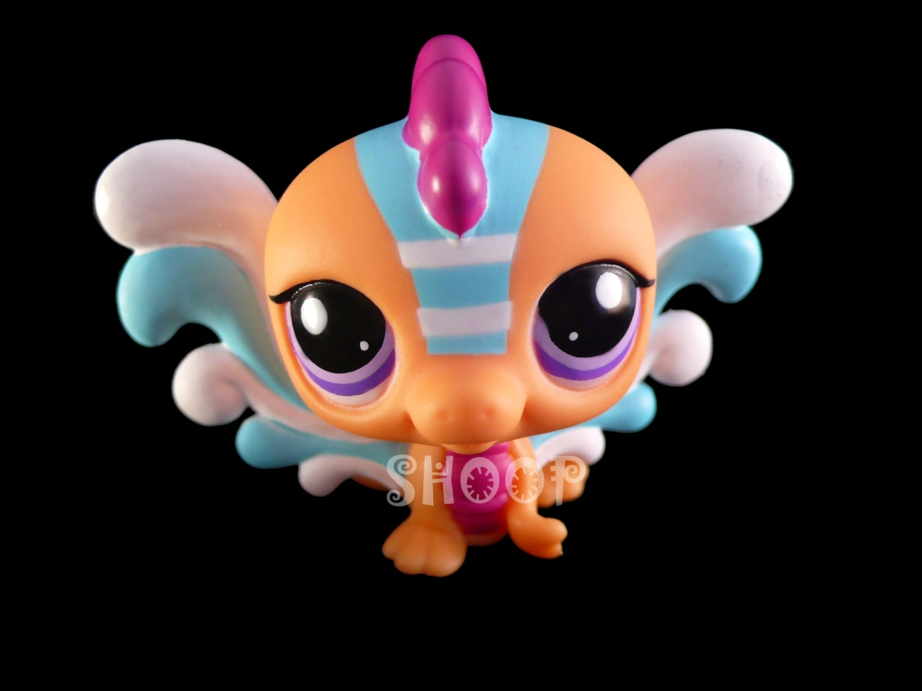 LPS 2834