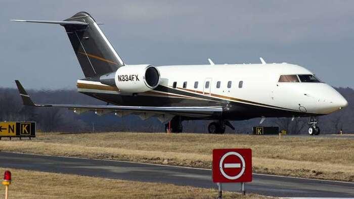 Crash d'un avion privé turc en Iran : aucun survivant