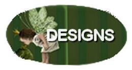 des designs à gogo sur cerise-design