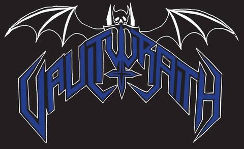 VAULTWRAITH - Premières infos et extrait du nouvel album Light The Candle In Honour Of Devils