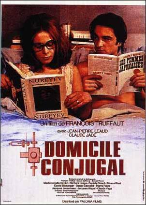 DOMICILE-CONJUGALE.jpg