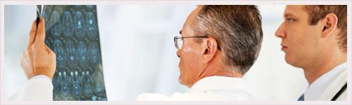 16/03/2012 = Conférence du Dr Bauchet à Castries