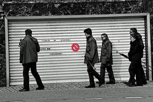 """BD / DLB    """" Un Onze Novembre dans le Pas de Calais"""""""