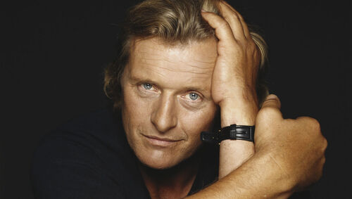 RUTGER HAUER BOX OFFICE