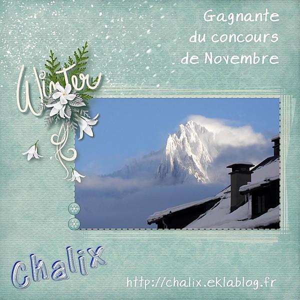 2012-11-30-Gagnante-concours-nov2012-Chalix.jpg