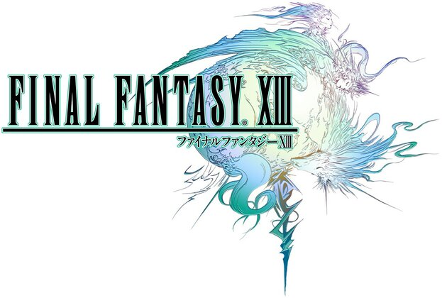 Final Fantasy XIII, le renouveau