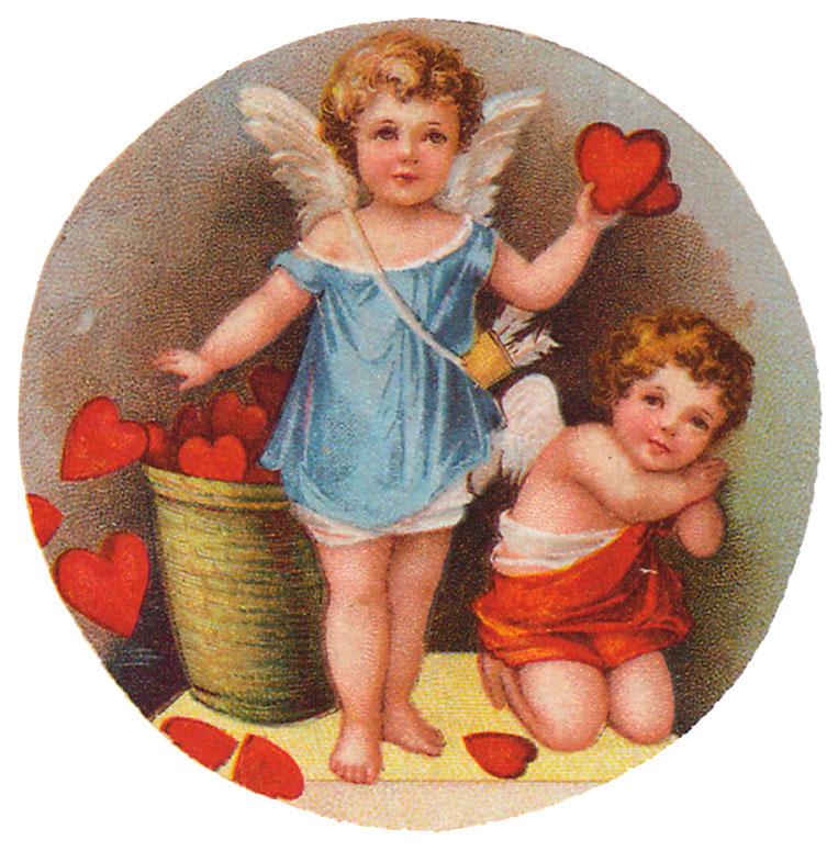 images victorin St-Valentin Ecrire un nouvel article