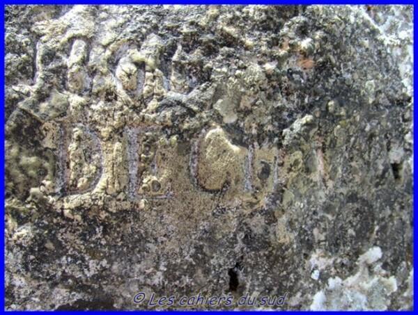 trou-d-argent-sisteron 1455 [640x480]