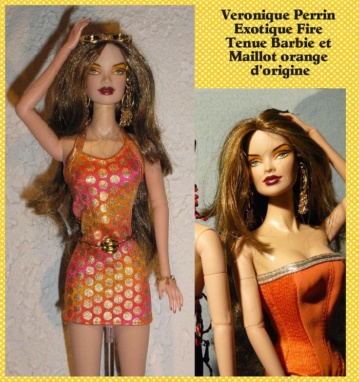 VeroniquePerrin_Exotic Fire - Exotic Fusion 2005