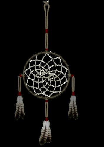 Ornements Amérindiens (nouveau)   ♥