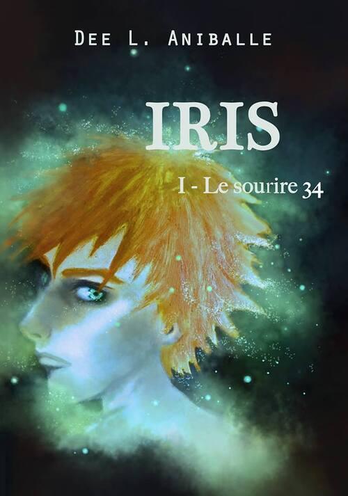 Iris la Trilogie