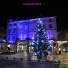 Place des Laitiers