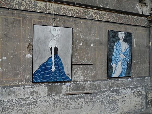 6 Metz expo de Vadim Korniloff 19 06 2010