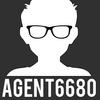 Agent6680 de cp