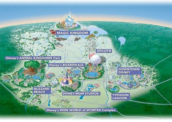walt-disney-world-plan