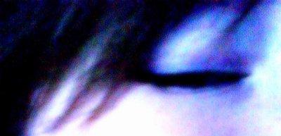 Blog de colinearcenciel :BIENVENUE DANS MON MONDE MUSICAL, NOTRE ANNEE 2010