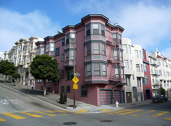 San-Francisco-Maisons-Telegraph-Hill.jpg