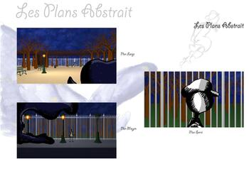 17 - les plans Abstrait.jpg