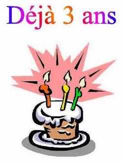 Saengil chukhahapnida, Bon anniversaire la team !