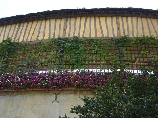 Versailles (50) Domaine de Marie-Antoinette