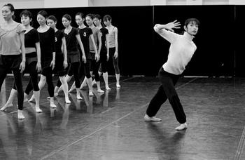 Tokyo-Ballet-8