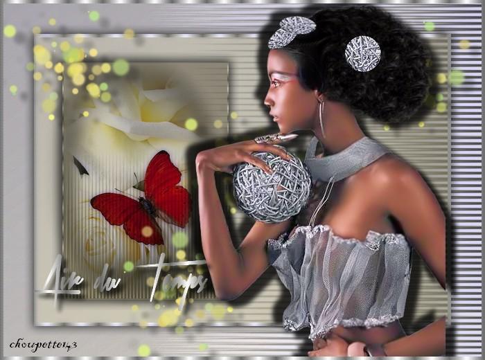 belle,femme,mode,élégance