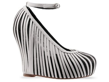 jeffrey-campbell-shoes-so-crazy-white-black-0106041