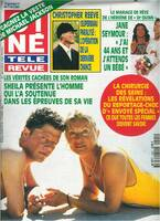 COVERS 1995 : 11 Unes !