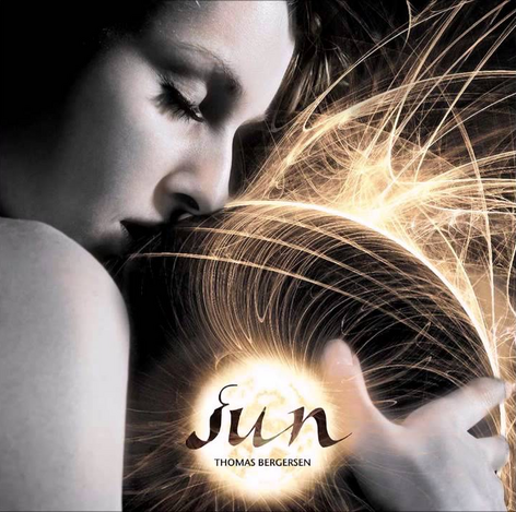 Musique de Thomas Bergersen - Empire Of Angels