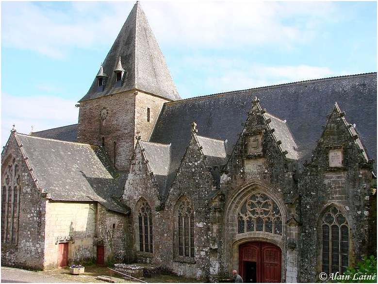 Rochefort_en_Terre_12Avr09_15