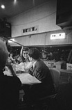 Hiver 1968 : Sheila sur Radio-Luxembourg