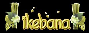 *** Ikebana ***