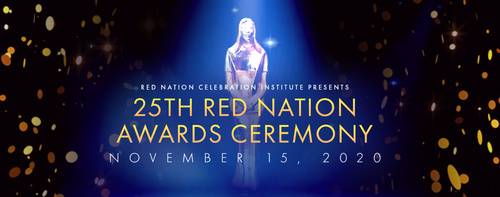 25th Red Nation International Film Festival