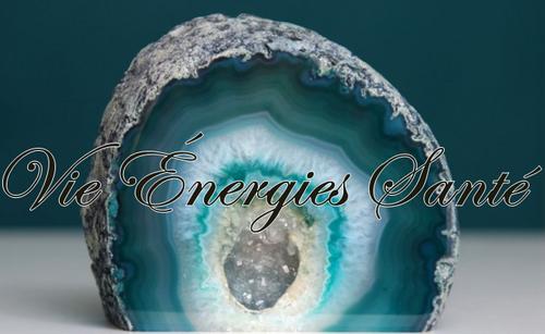 Univers quantique et invisible, détection à mains nues et à distance, développement de la conscience et de l'autonomie