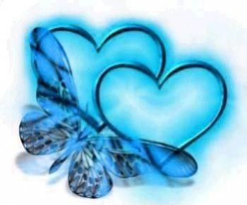 coeur-bleu.jpg