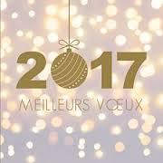 """Résultat de recherche d'images pour """"bonne année 2017 couture"""""""