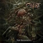 rOBVURT The Beginning (31/03) EP