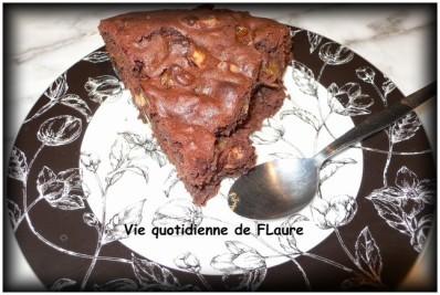 Brownie[1]
