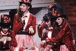 Berryz Koubou Kessei 7 Shuunen Kinen Concert Tour 2011 Haru~ ~Shuukan Berryz Times