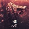 FunFx
