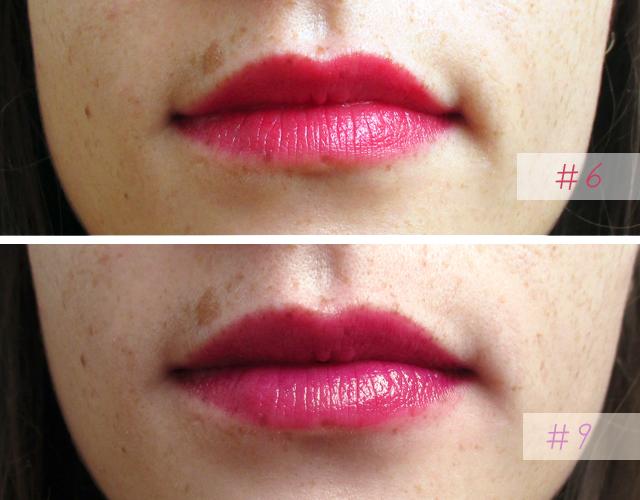 Creammellow Lipstick : un coup de coeur signé Innisfree (Again!)